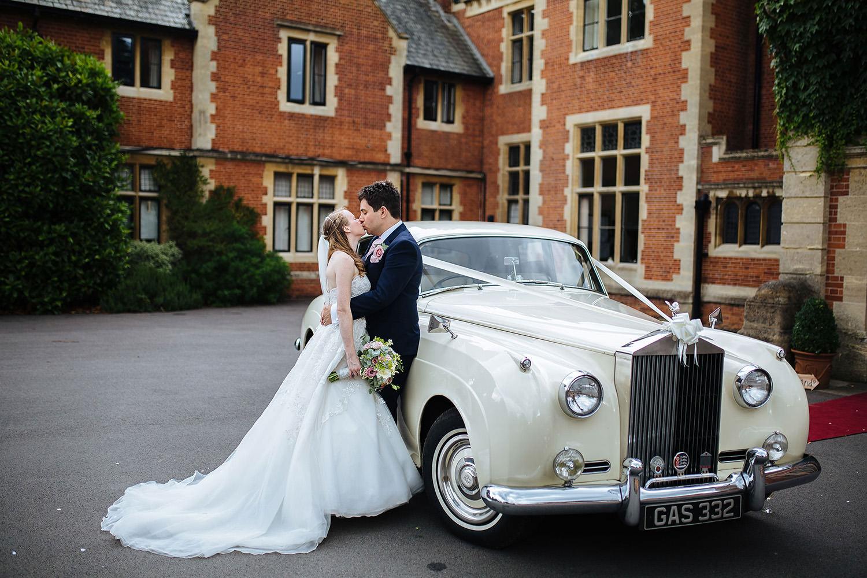 ROLLS ROYCE WEDDING.jpg