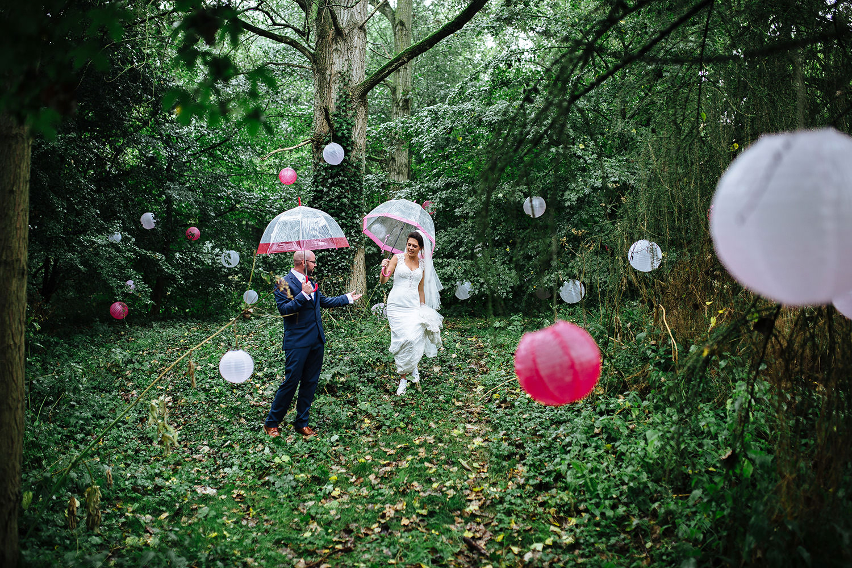 RUTLAND GARDEN WEDDING.jpg