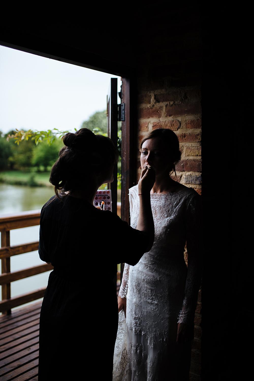 CHILDERLEY HALL WEDDING 007.JPG