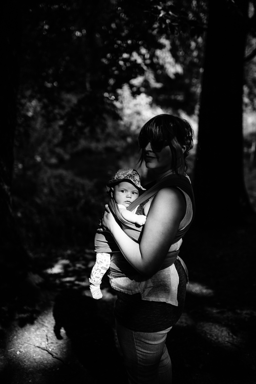 AMELIE REY BABY PHOTOSHOOT 00018.jpg