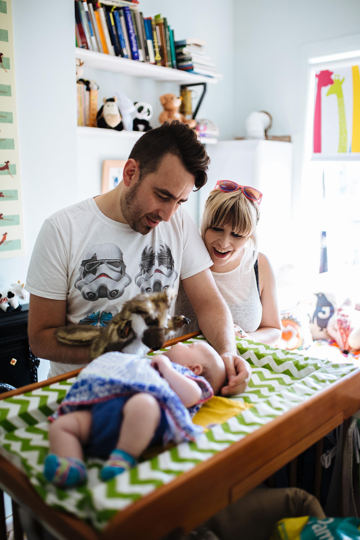 AMELIE REY BABY PHOTOSHOOT 00020.jpg