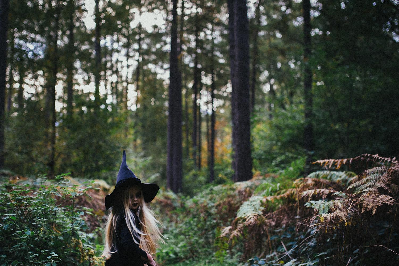 HALLOWEEN LITTLE WITCH RUTLAND PHOTOGRAPHER-32.jpg