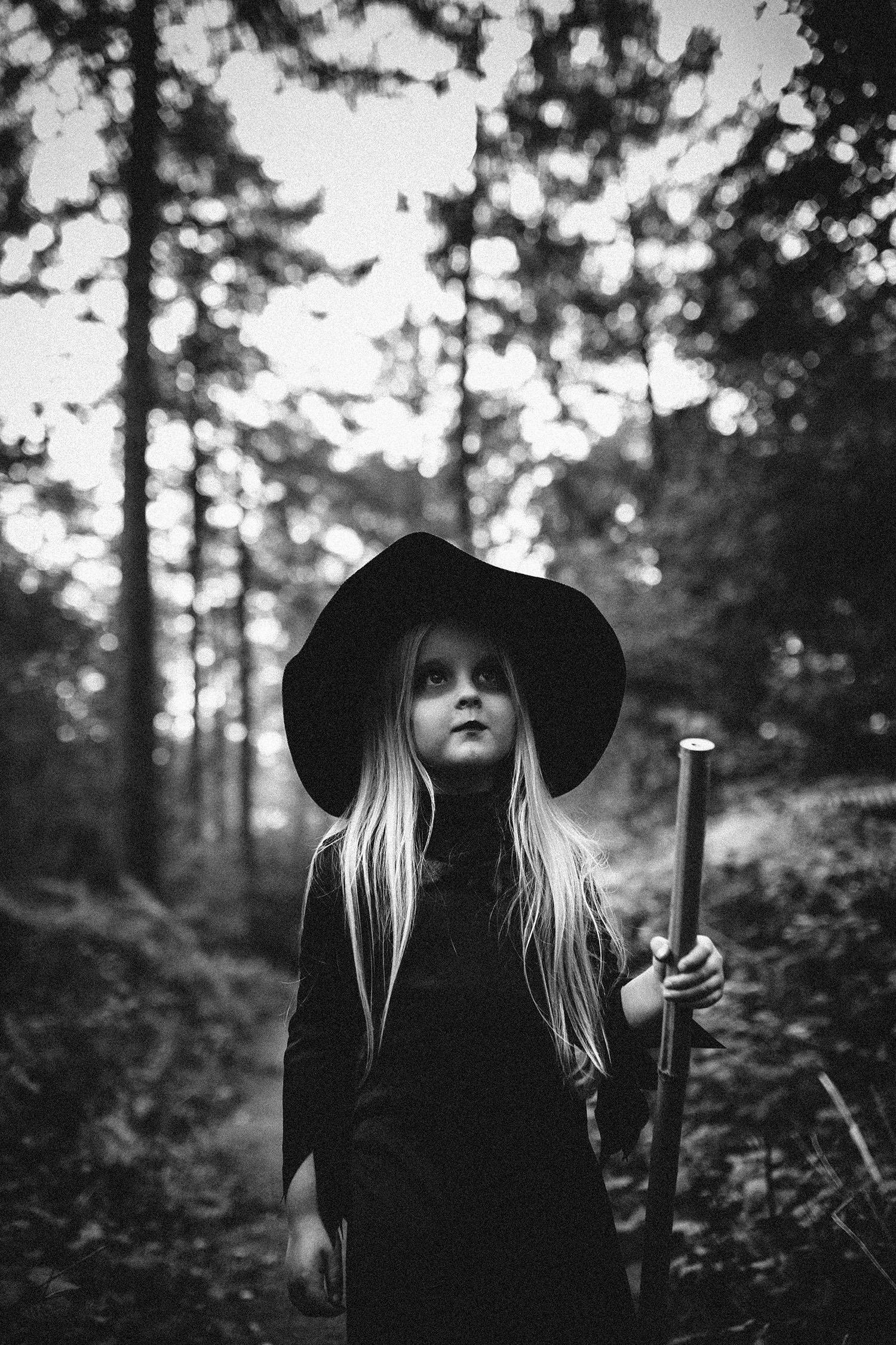 HALLOWEEN LITTLE WITCH RUTLAND PHOTOGRAPHER-42.jpg
