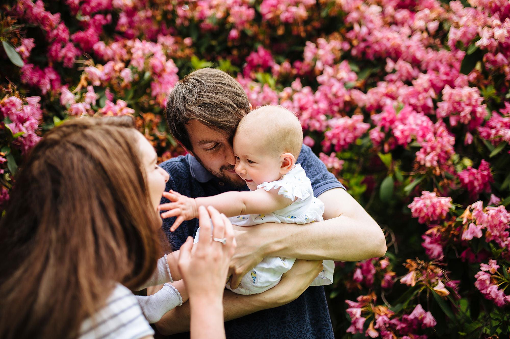 SHEFFIELD BOTANICAL GARDENS FAMILY PHOTOSHOOT00001.jpg