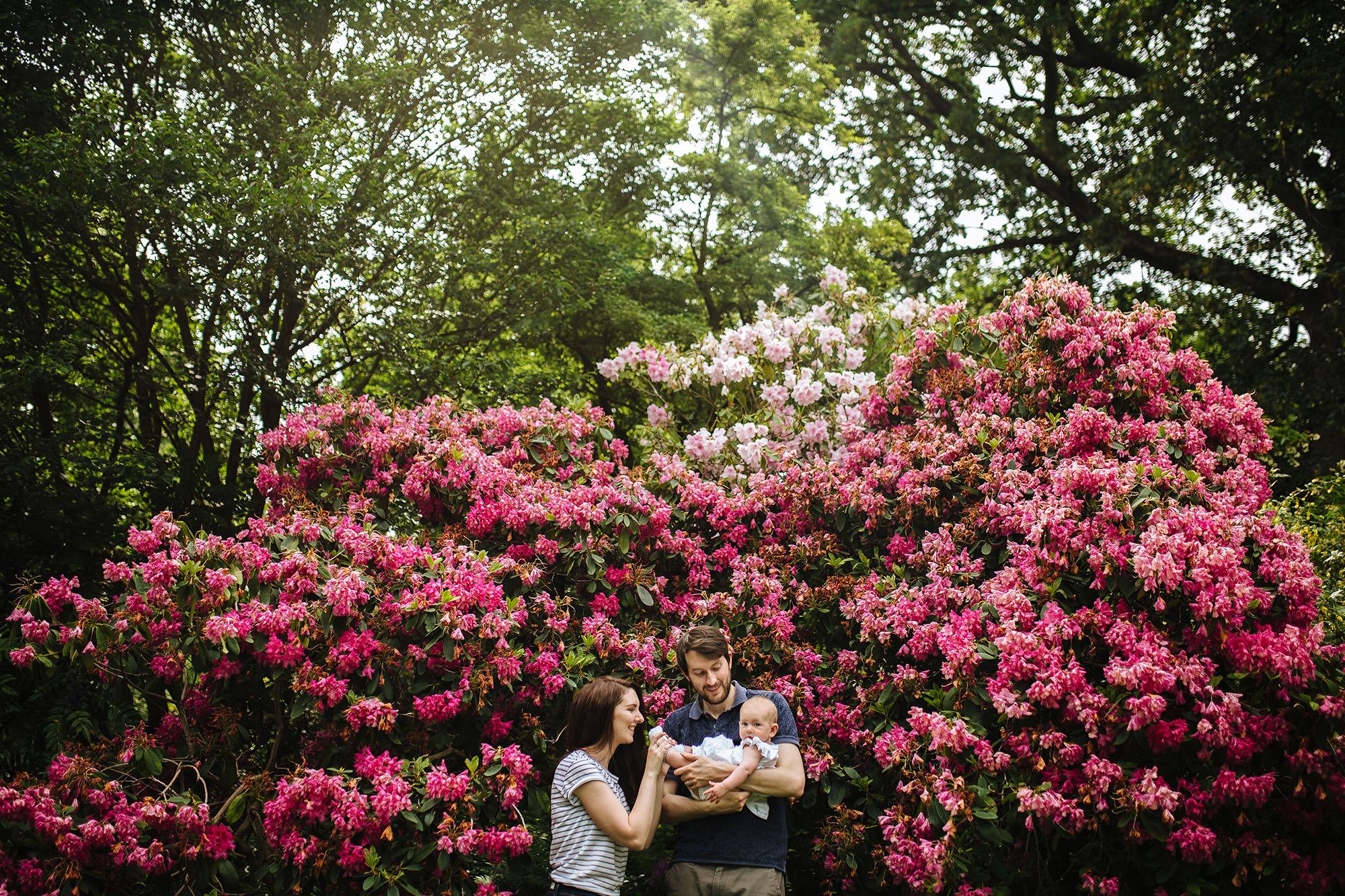 SHEFFIELD BOTANICAL GARDENS FAMILY PHOTOSHOOT00002.jpg