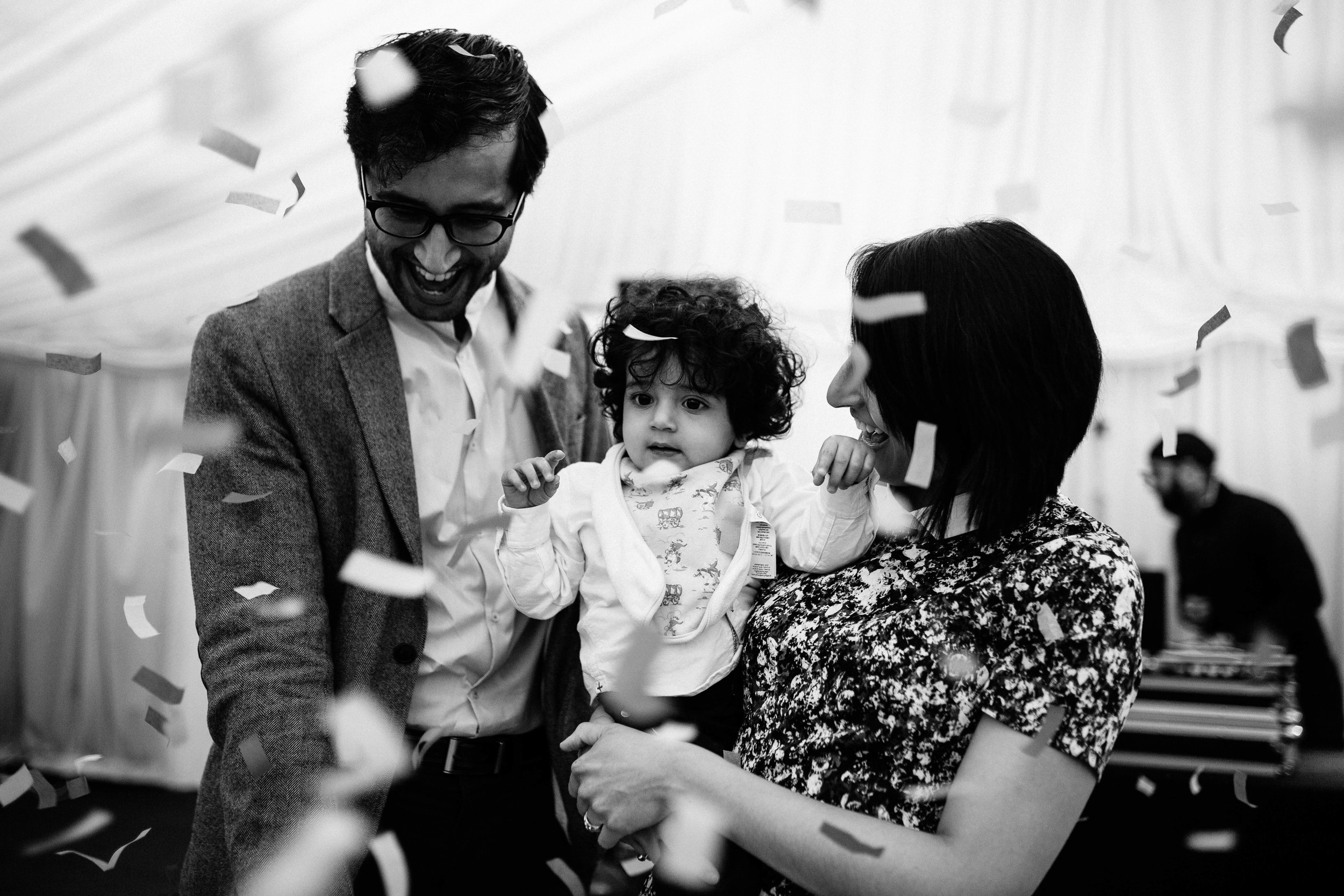 LEICESTER INDIAN FAMILY PHOTOSHOOT 00001.jpg
