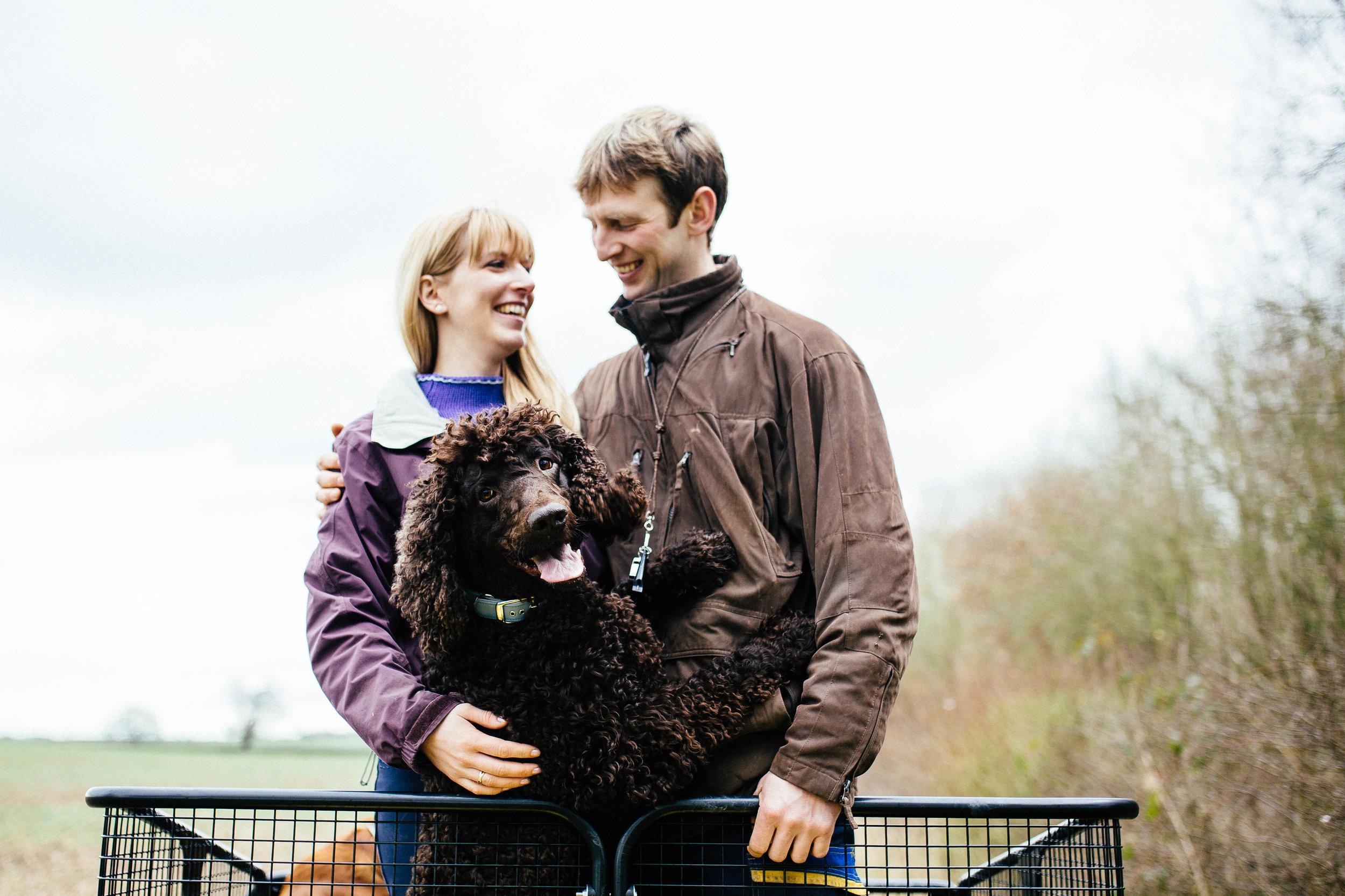 HORSE FARM FAMILY DOG PHOTOSHOOT 00012.JPG
