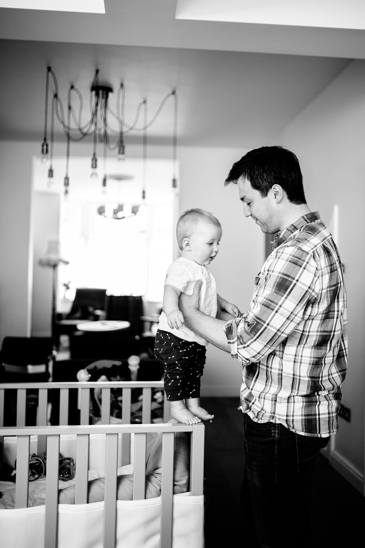 MARKET HARBOROUGH FAMILY PHOTOGRAPHY00019.jpg