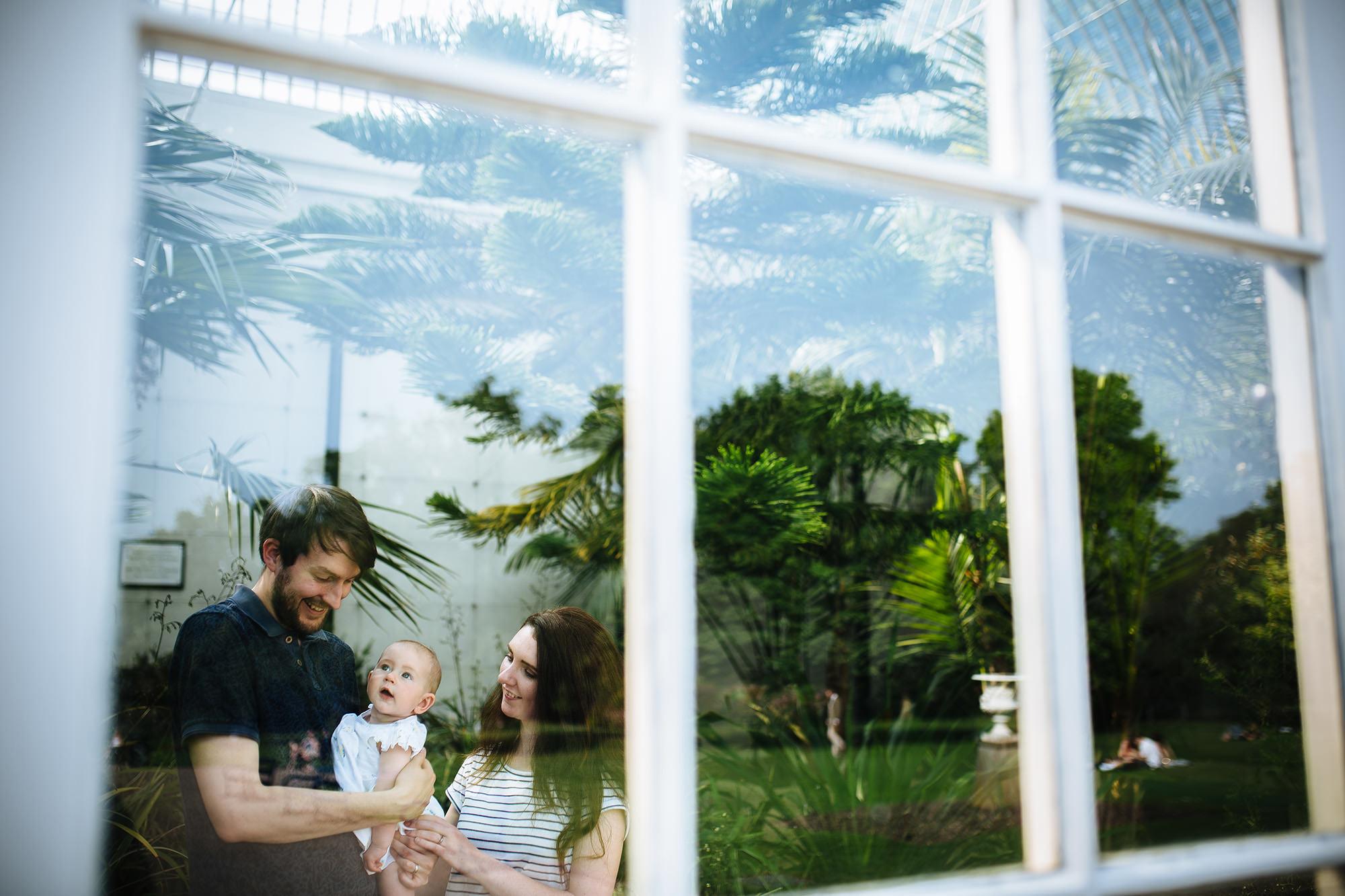 SHEFFIELD BOTANICAL GARDENS FAMILY PHOTOSHOOT00015.jpg
