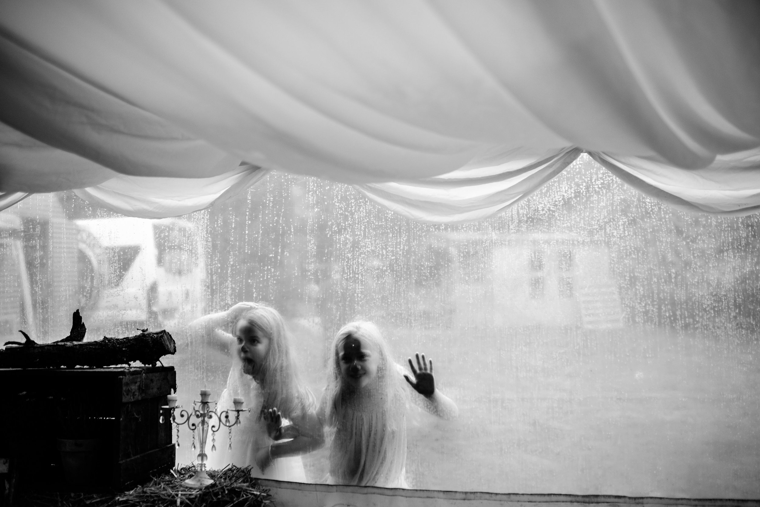 RUTLAND BACKYARD WEDDING00008.JPG