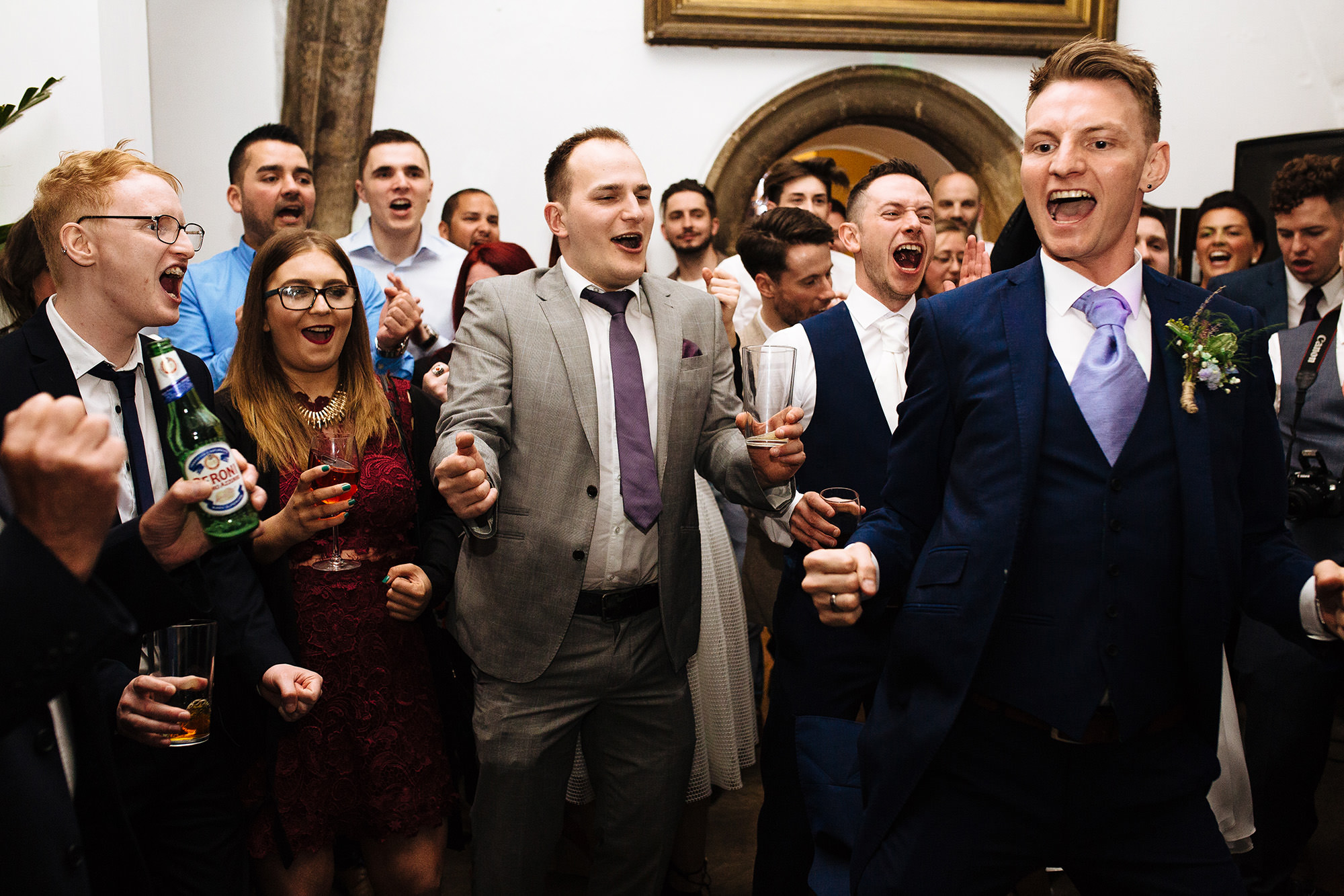 DRAG QUEEN GAY LEEDS WEDDING00008.jpg