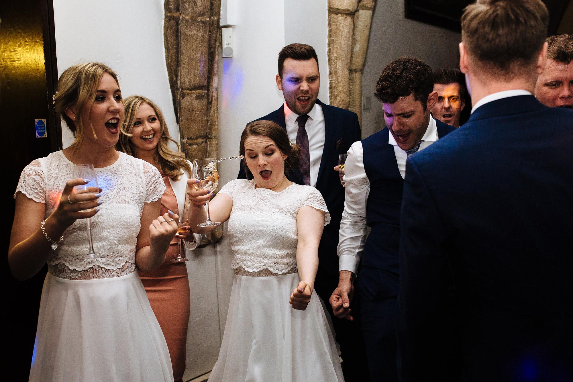DRAG QUEEN GAY LEEDS WEDDING00009.jpg