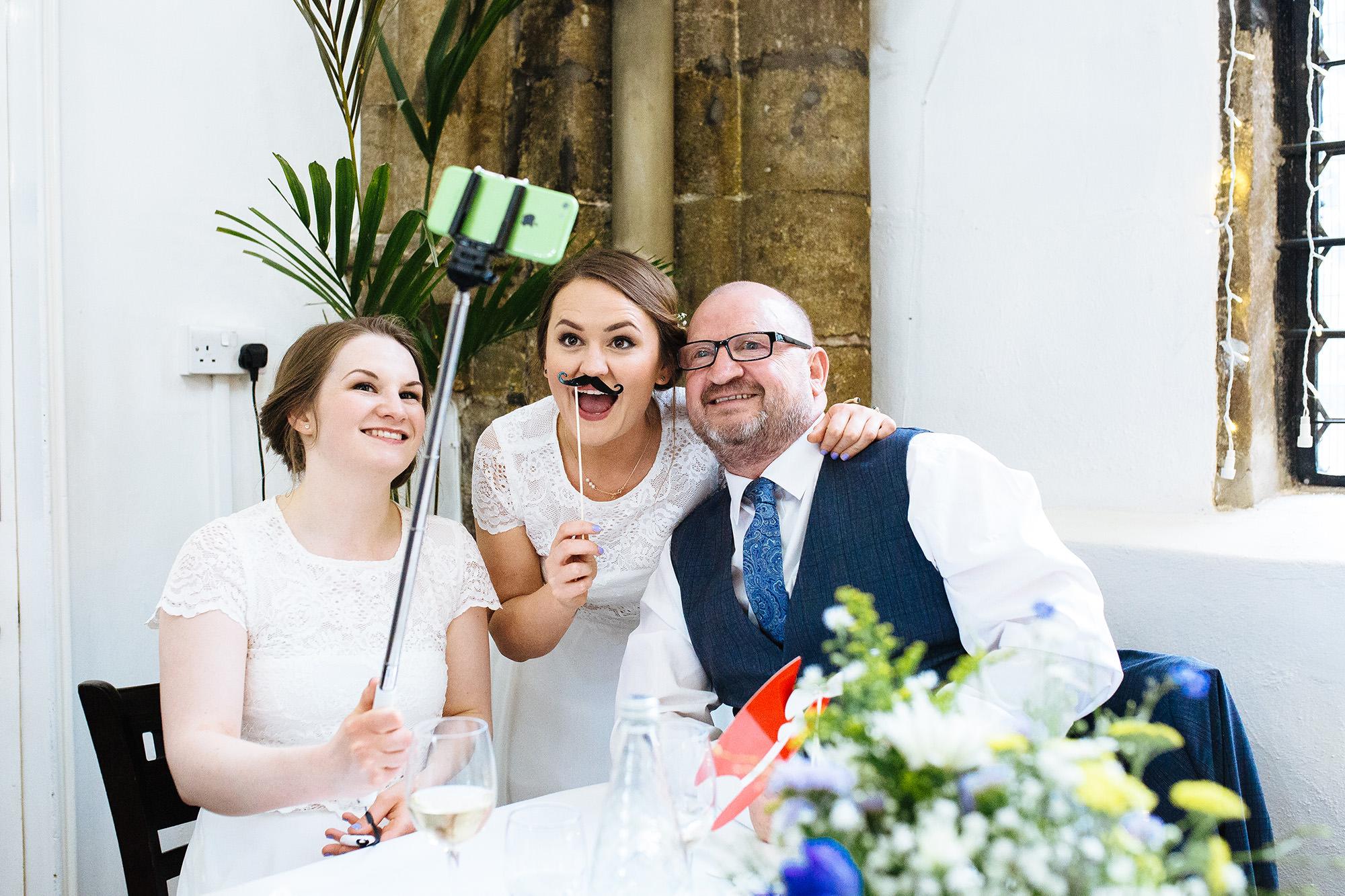 DRAG QUEEN GAY LEEDS WEDDING00001.jpg