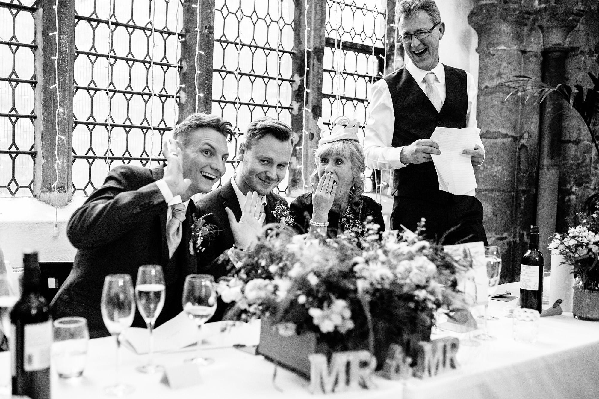 DRAG QUEEN GAY LEEDS WEDDING00003.jpg