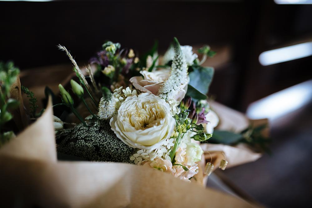 CHILDERLEY HALL WEDDING 011.JPG