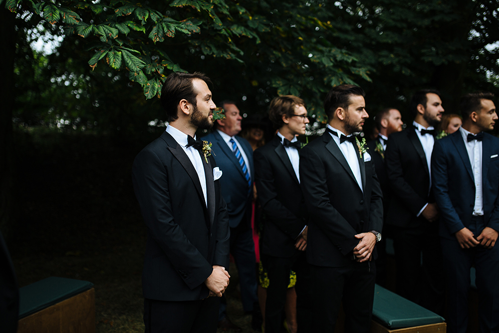 CHILDERLEY HALL WEDDING 017.JPG