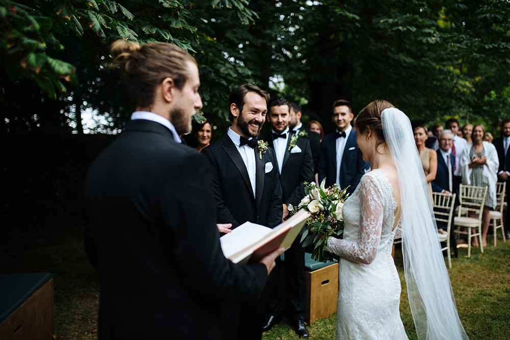 CHILDERLEY HALL WEDDING 019.JPG