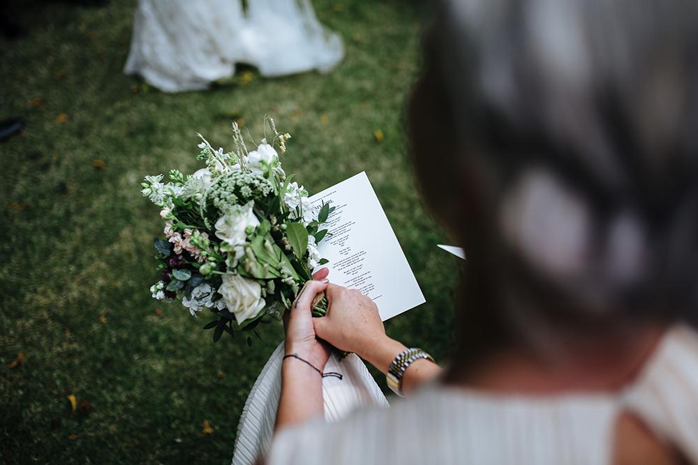 CHILDERLEY HALL WEDDING 025.JPG