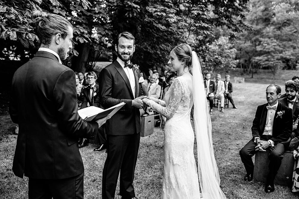 CHILDERLEY HALL WEDDING 028.JPG