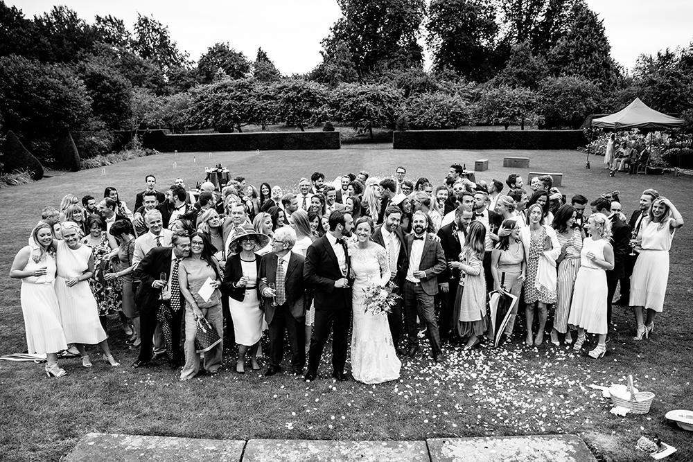 CHILDERLEY HALL WEDDING 037.JPG