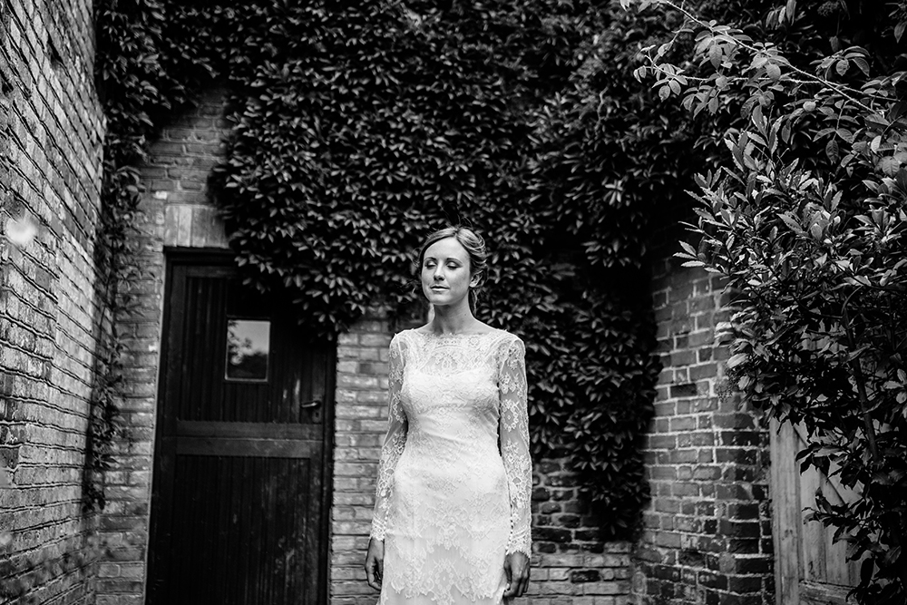 CHILDERLEY HALL WEDDING 057.JPG