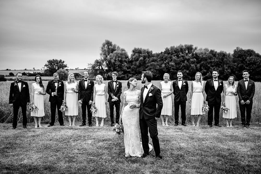CHILDERLEY HALL WEDDING 066.JPG