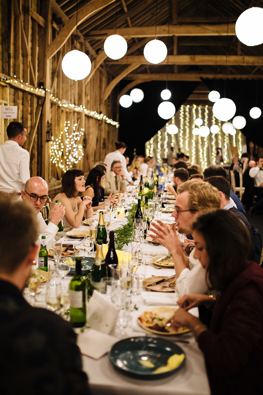 CHILDERLEY HALL WEDDING 083.JPG