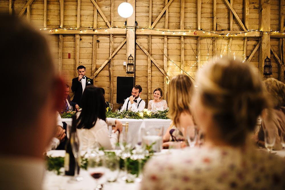 CHILDERLEY HALL WEDDING 091.JPG