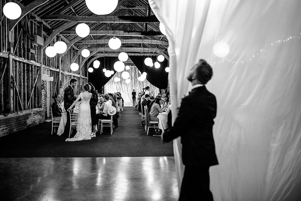 CHILDERLEY HALL WEDDING 095.JPG