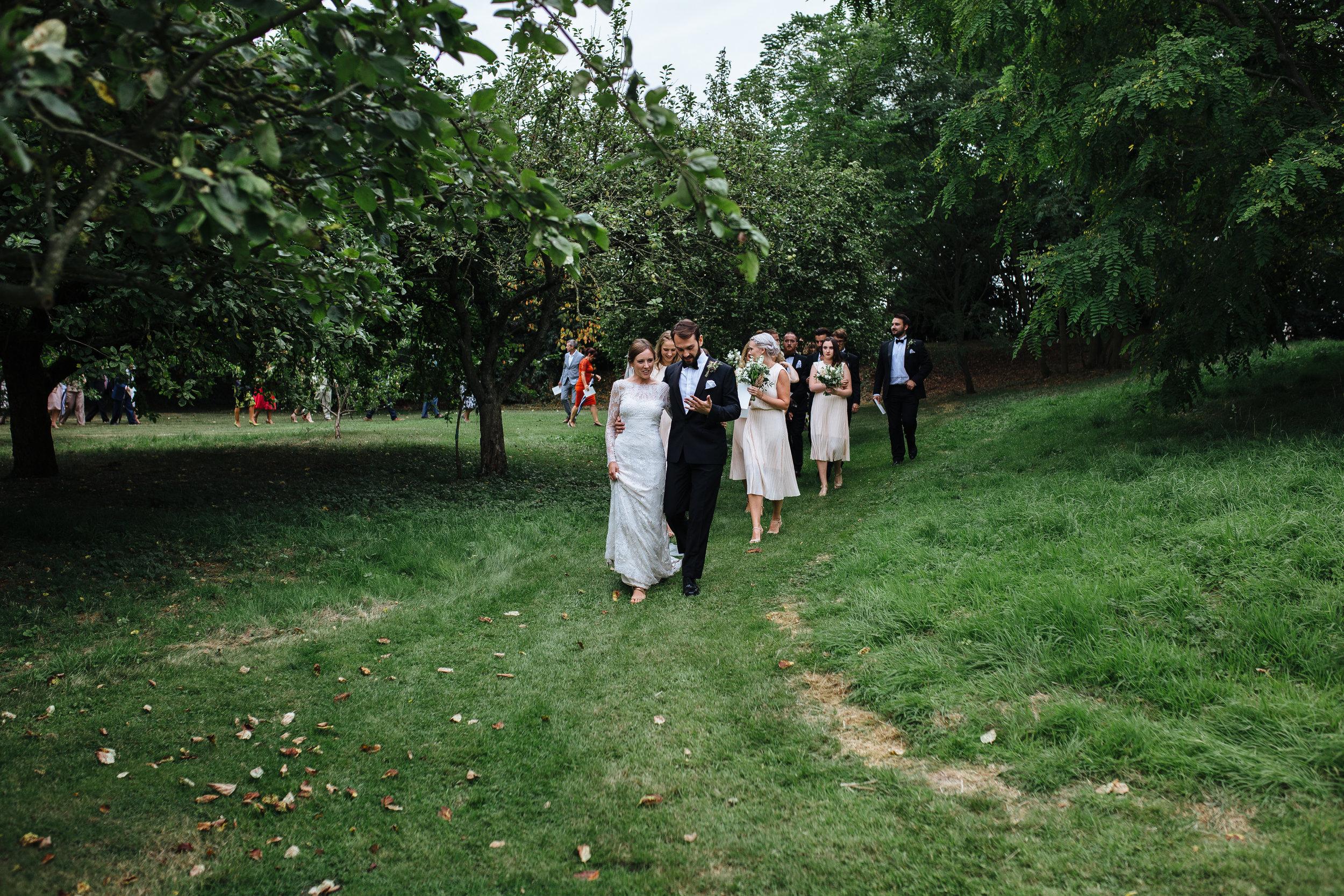 CHILDERLEY HALL WEDDING 077.JPG