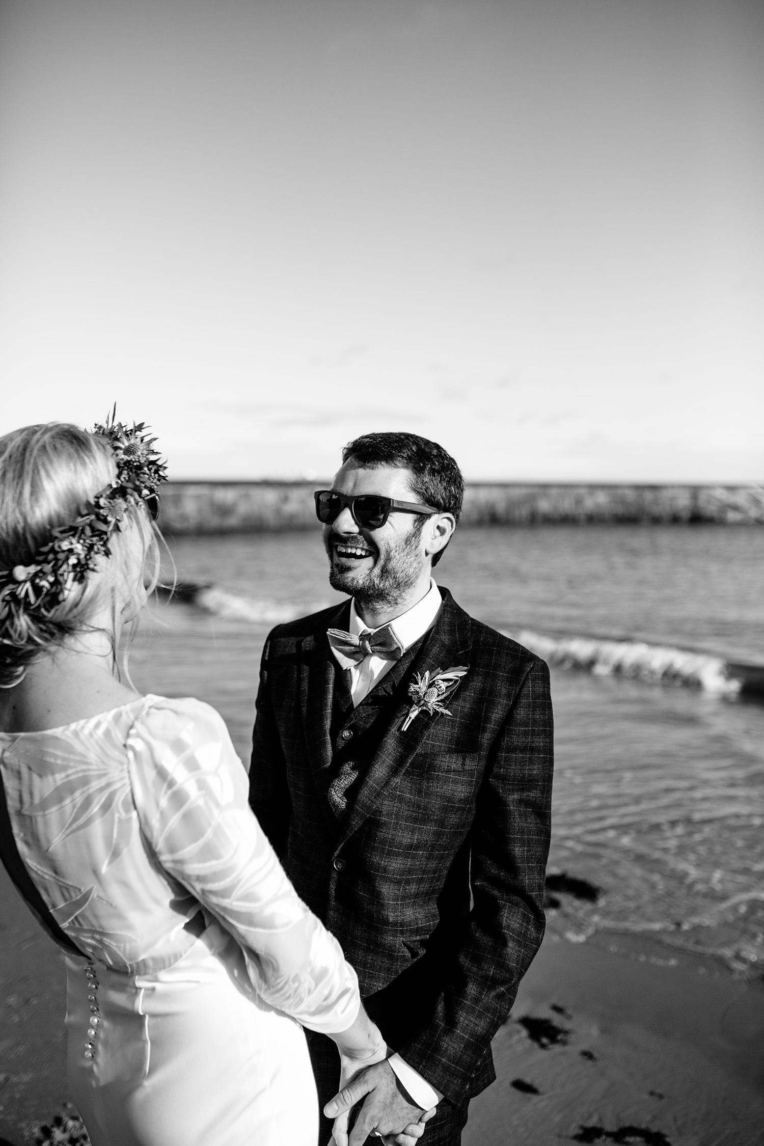 NEWCASTLE BEACH PUB WEDDING 021.jpg