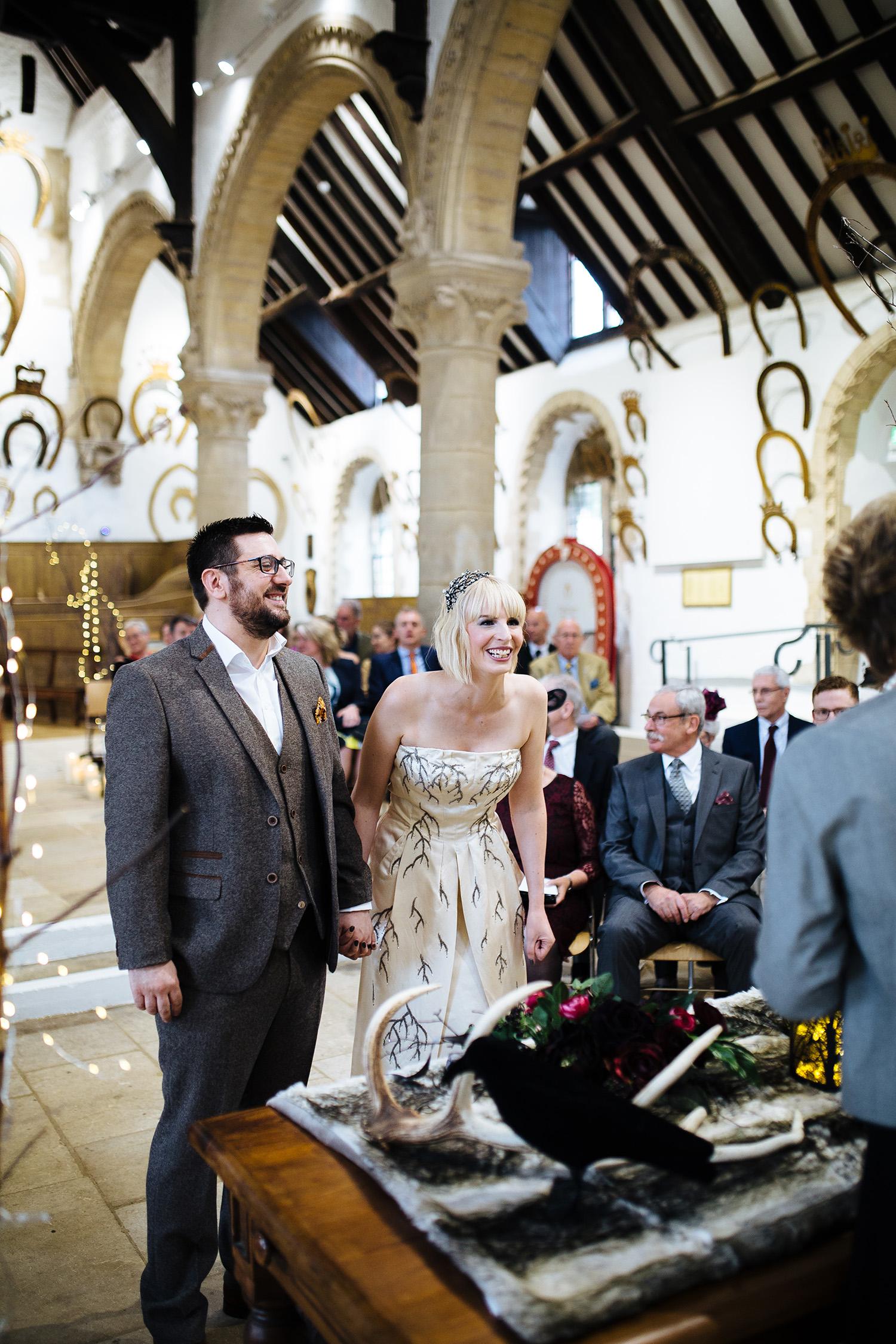 FRIDAY THE 13TH HALLOWEEN WEDDING RUTLAND011.jpg