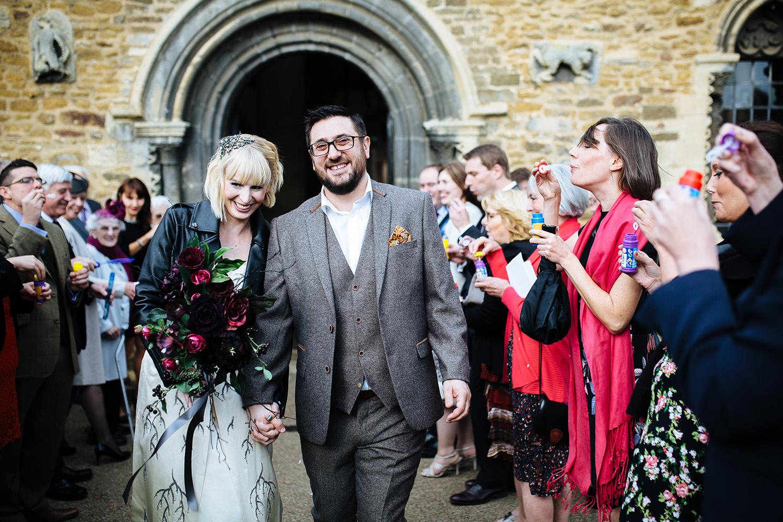 FRIDAY THE 13TH HALLOWEEN WEDDING RUTLAND013.jpg