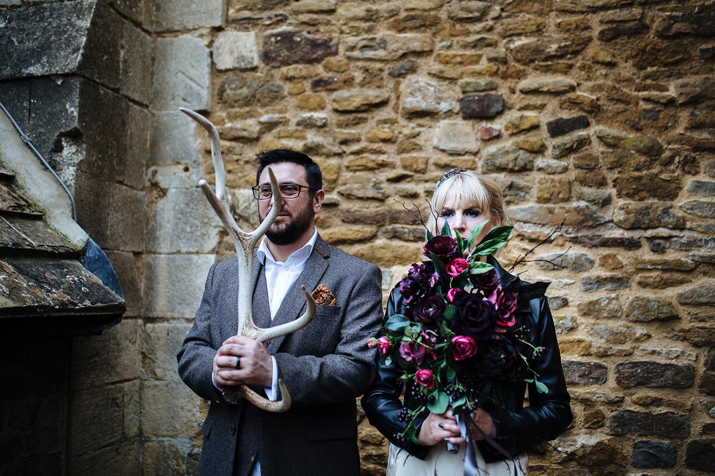 FRIDAY THE 13TH HALLOWEEN WEDDING RUTLAND018.jpg
