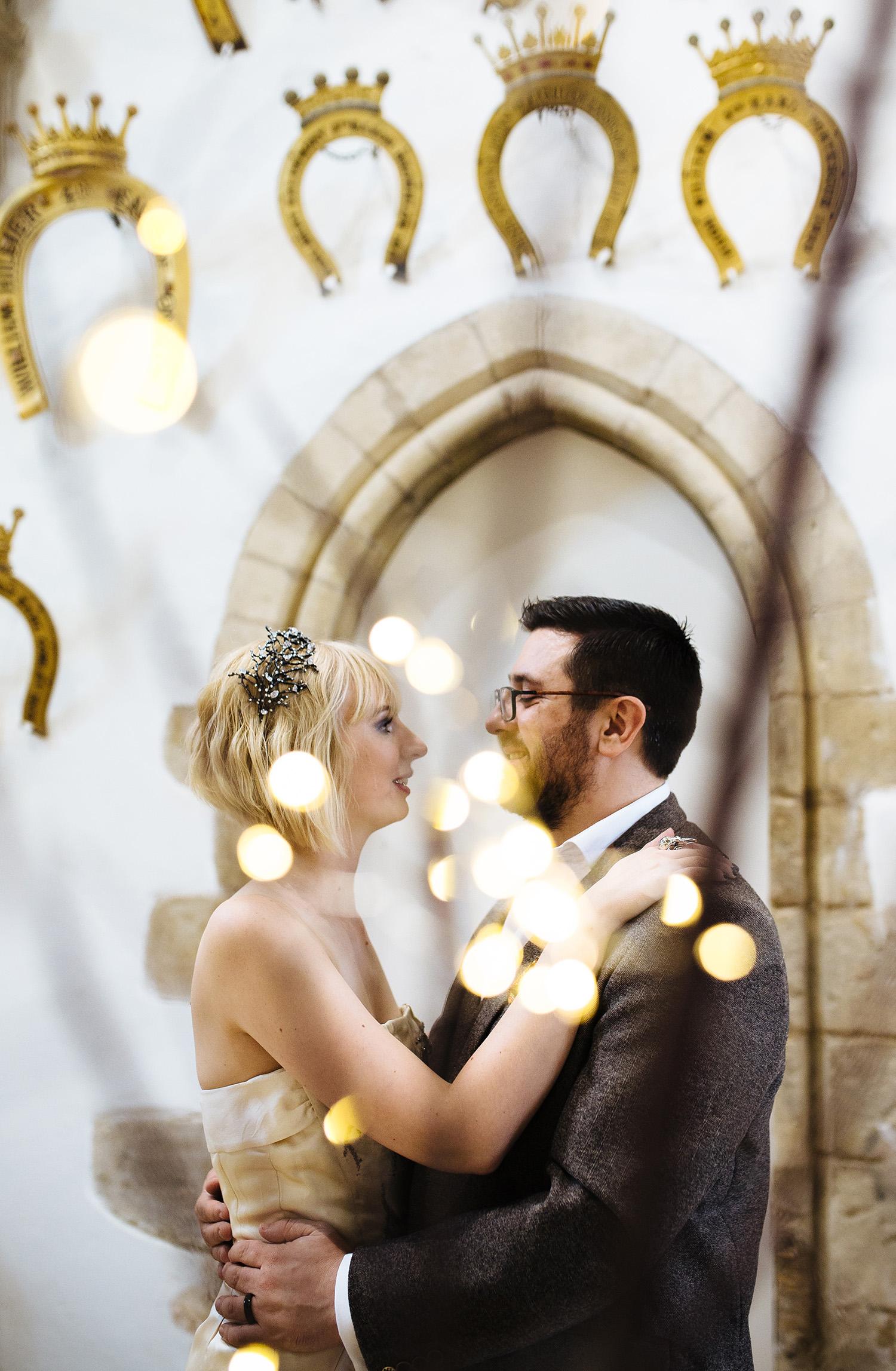 FRIDAY THE 13TH HALLOWEEN WEDDING RUTLAND014.jpg