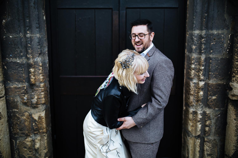 FRIDAY THE 13TH HALLOWEEN WEDDING RUTLAND019.jpg