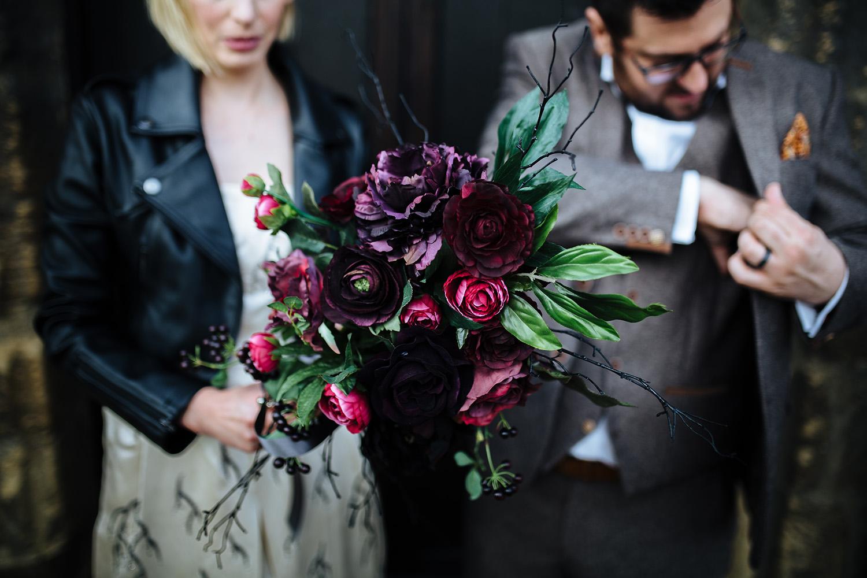 FRIDAY THE 13TH HALLOWEEN WEDDING RUTLAND021.jpg