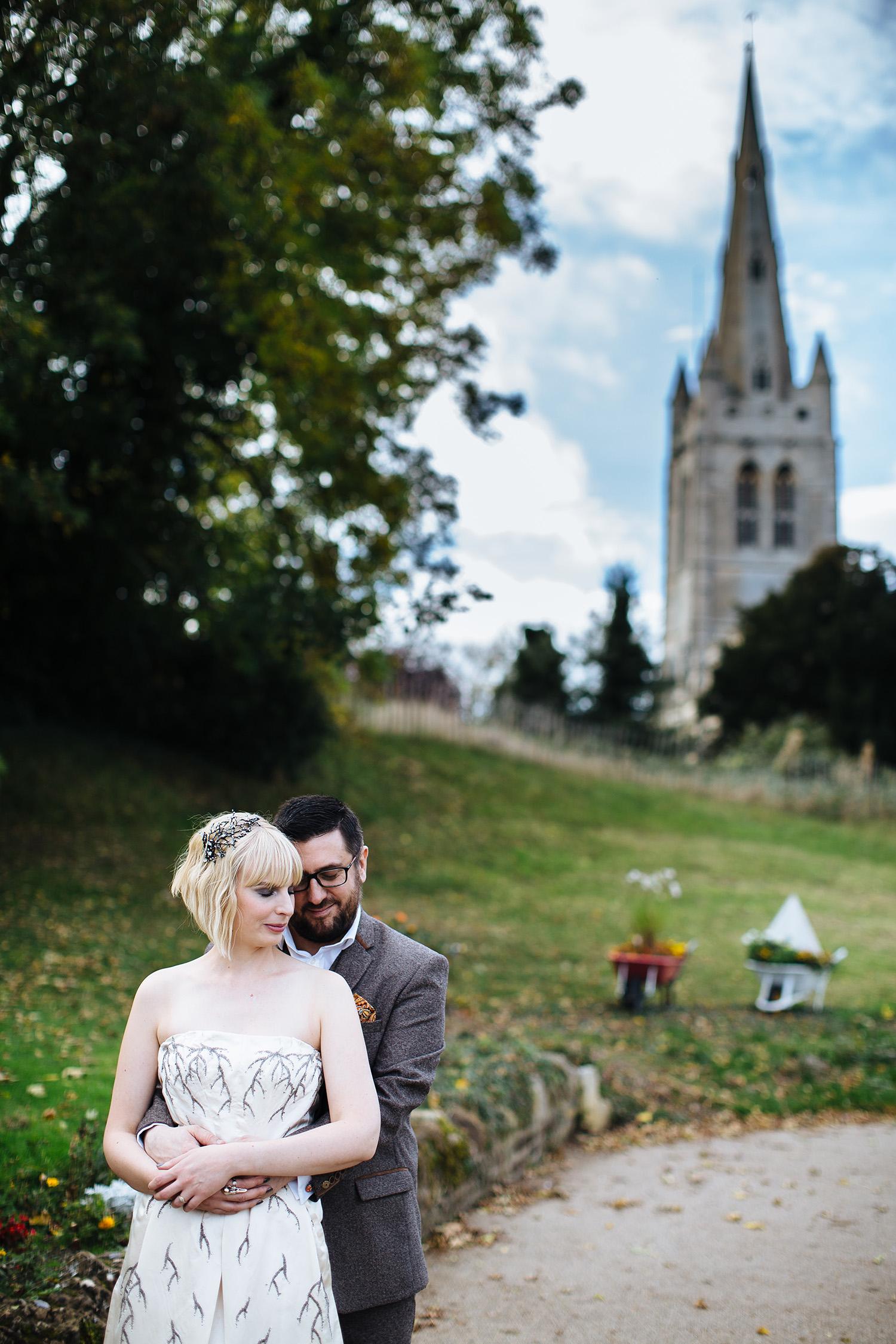 FRIDAY THE 13TH HALLOWEEN WEDDING RUTLAND023.jpg