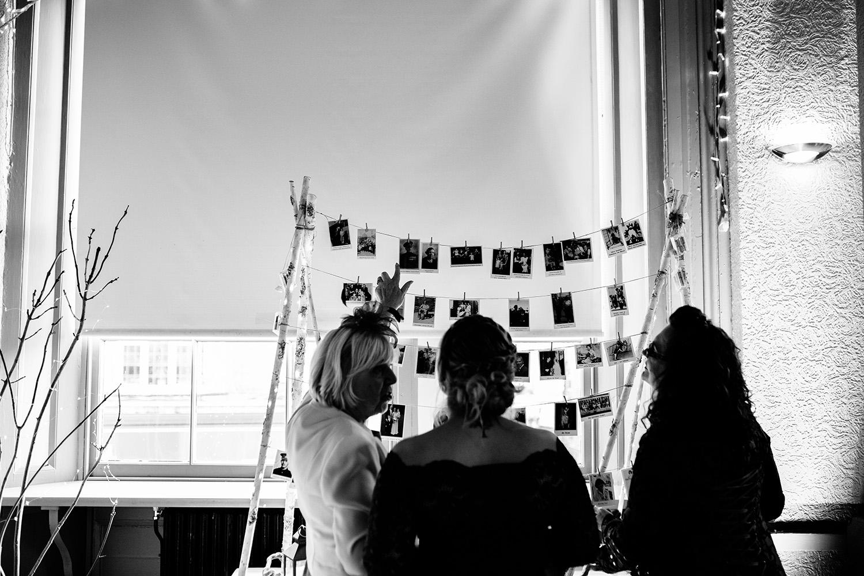 FRIDAY THE 13TH HALLOWEEN WEDDING RUTLAND027.jpg
