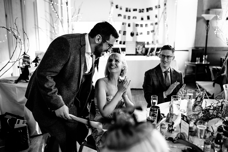 FRIDAY THE 13TH HALLOWEEN WEDDING RUTLAND029.jpg
