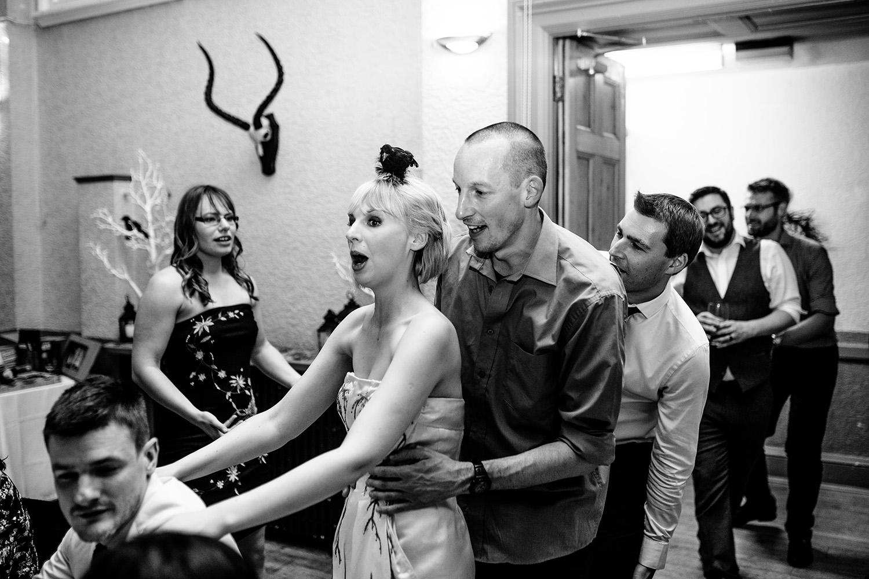 FRIDAY THE 13TH HALLOWEEN WEDDING RUTLAND044.jpg