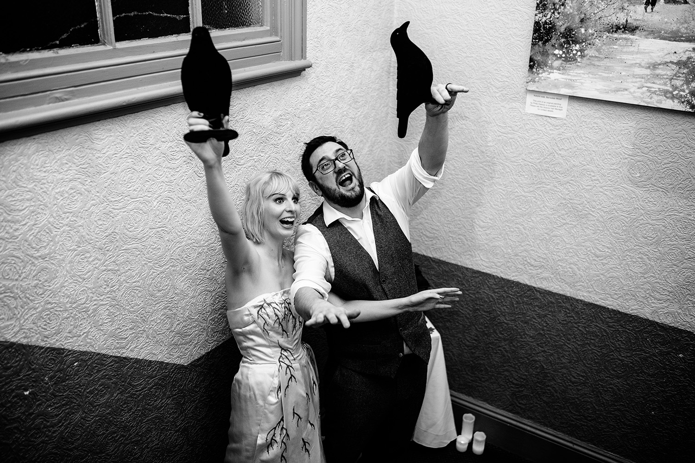 FRIDAY THE 13TH HALLOWEEN WEDDING RUTLAND046.jpg