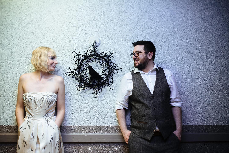 FRIDAY THE 13TH HALLOWEEN WEDDING RUTLAND045.jpg