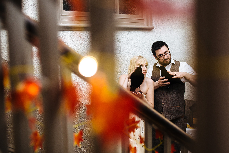 FRIDAY THE 13TH HALLOWEEN WEDDING RUTLAND048.jpg