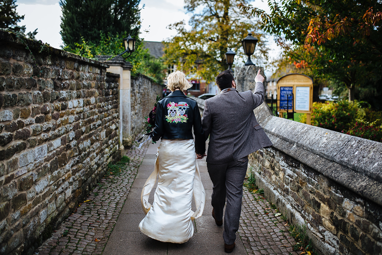 FRIDAY THE 13TH HALLOWEEN WEDDING RUTLAND049.jpg