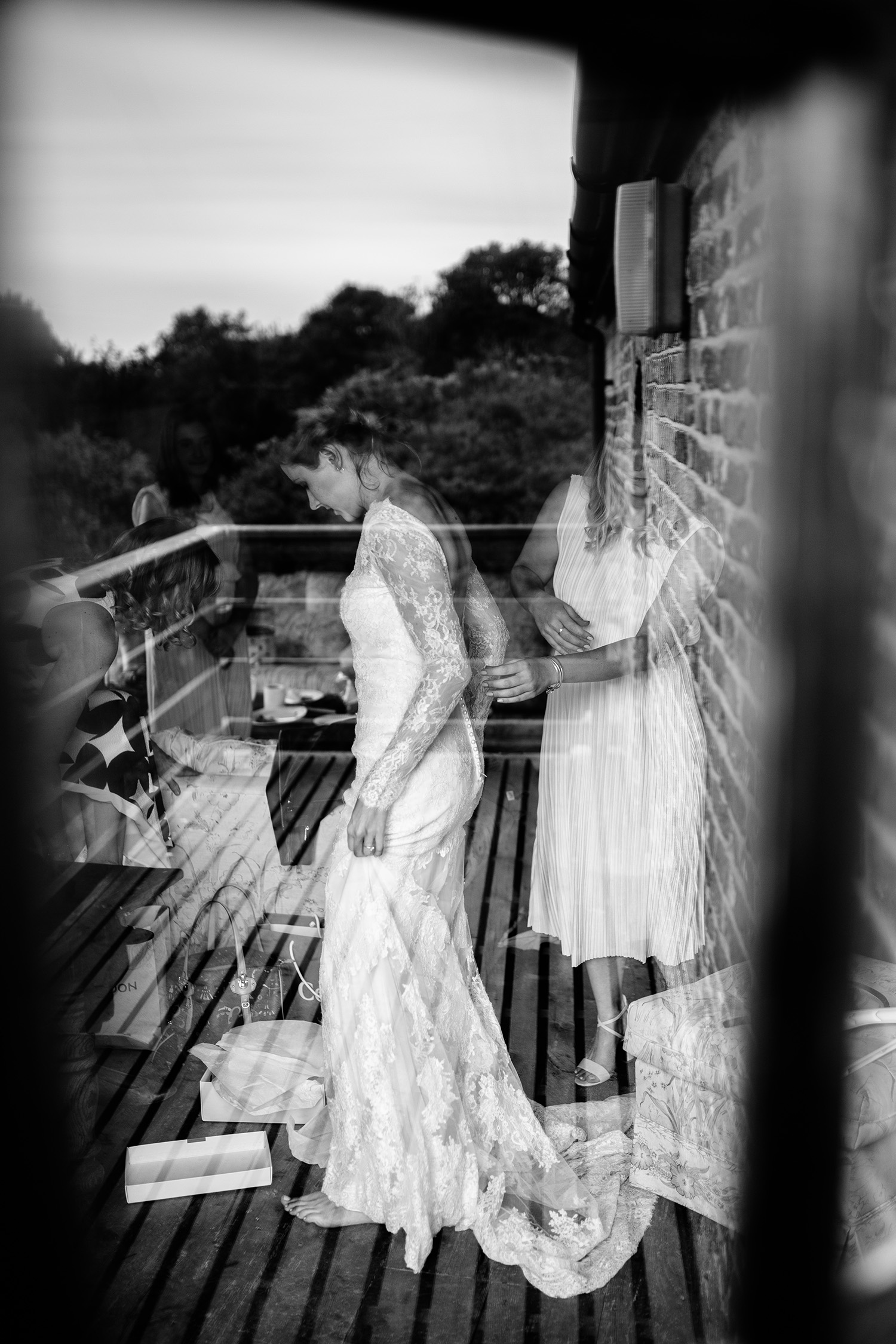CHILDERLEY HALL CAMBRIDGE WEDDING 12.JPG