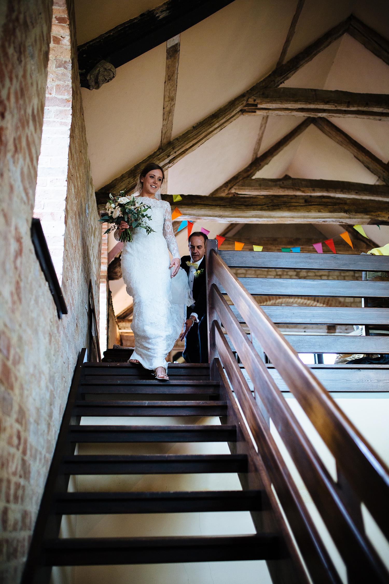 CHILDERLEY HALL CAMBRIDGE WEDDING 23.JPG