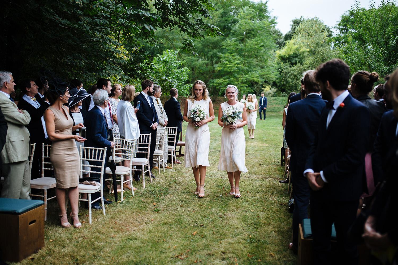 CHILDERLEY HALL CAMBRIDGE WEDDING 27.JPG