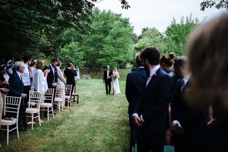 CHILDERLEY HALL CAMBRIDGE WEDDING 29.JPG