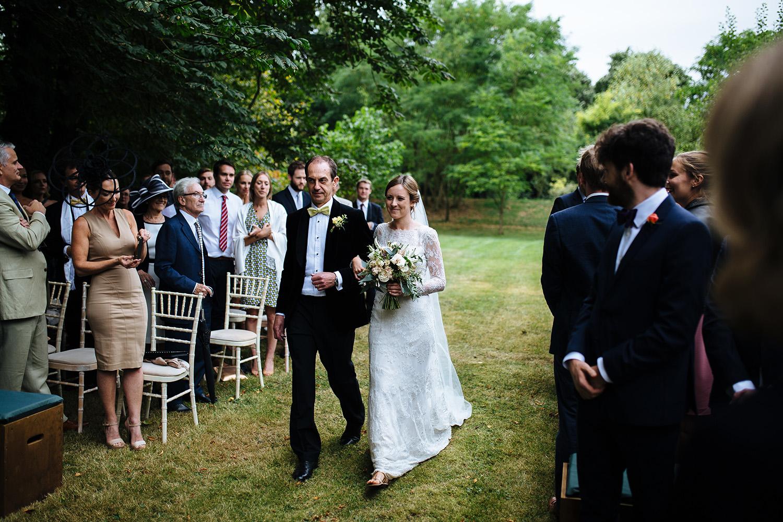 CHILDERLEY HALL CAMBRIDGE WEDDING 30.JPG